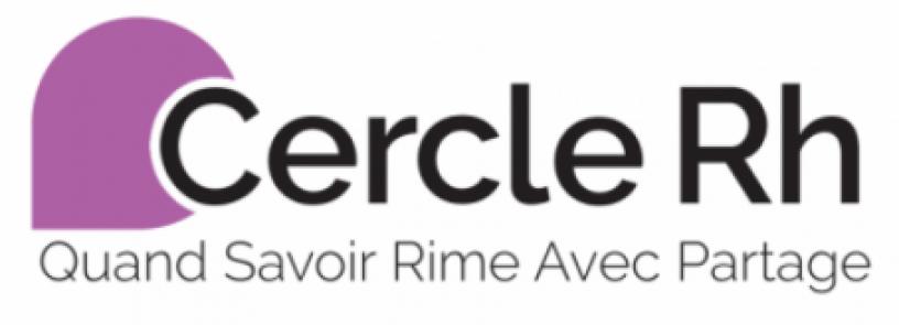 Logo Cercle RH